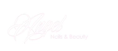 Angel Nails Bad Cannstatt